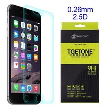 iPhone 6 Plus TGetOne Pure Glass screenprotector