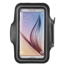 Sport armband Samsung Galaxy S6