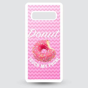 Artbandits Samsung S10+ Donut touch my phone!