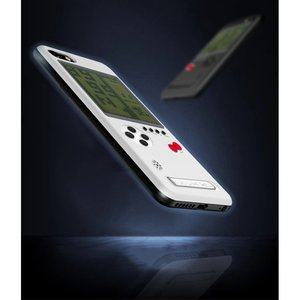 Tetris game hoesje 678 plus