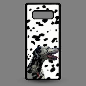 Artbandits Samsung S10e - Dalmatier hond