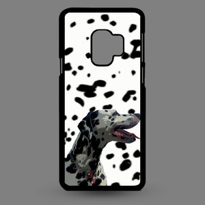 Artbandits Samsung S9 - Dalmatier hond