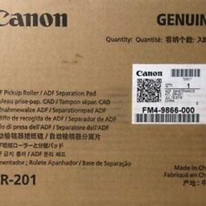 Canon ADF Maintenance kit DR-201