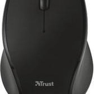 Trust oni wireless mouse