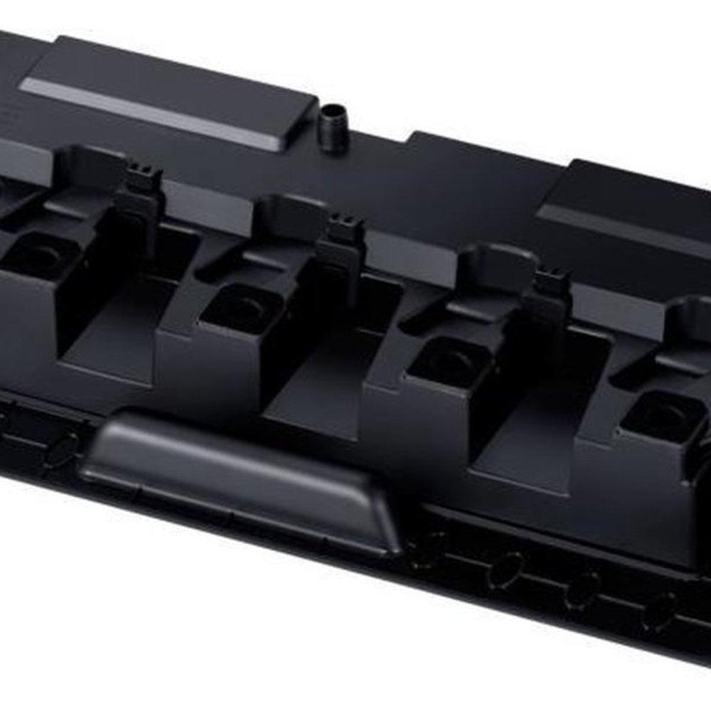 Samsung SAMSUNG CLT-W808/SEE toner opvangbak standard capacity 33.500 1-pack