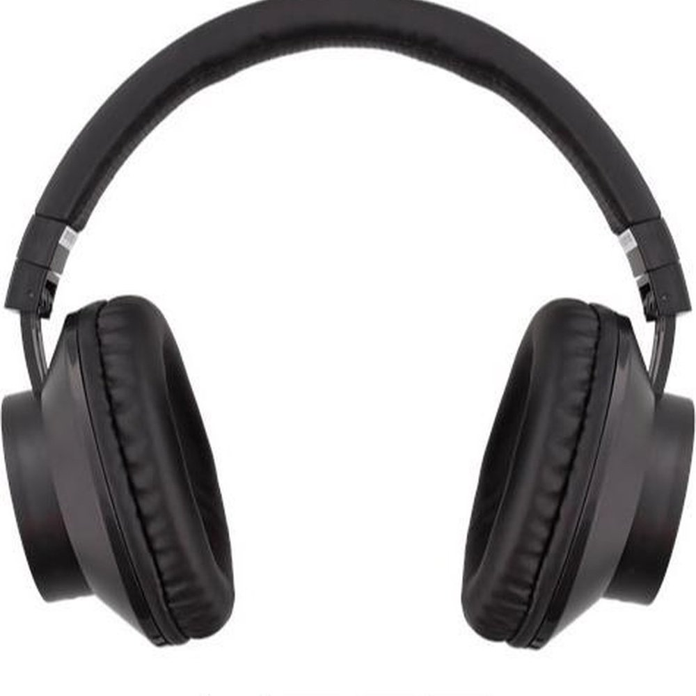 Maxxter koptelefoon - draadloze hoofdtelefoon
