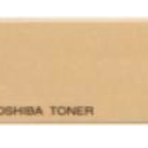 Toshiba TOSHIBA T-FC50EY toner geel standard capacity 1-pack