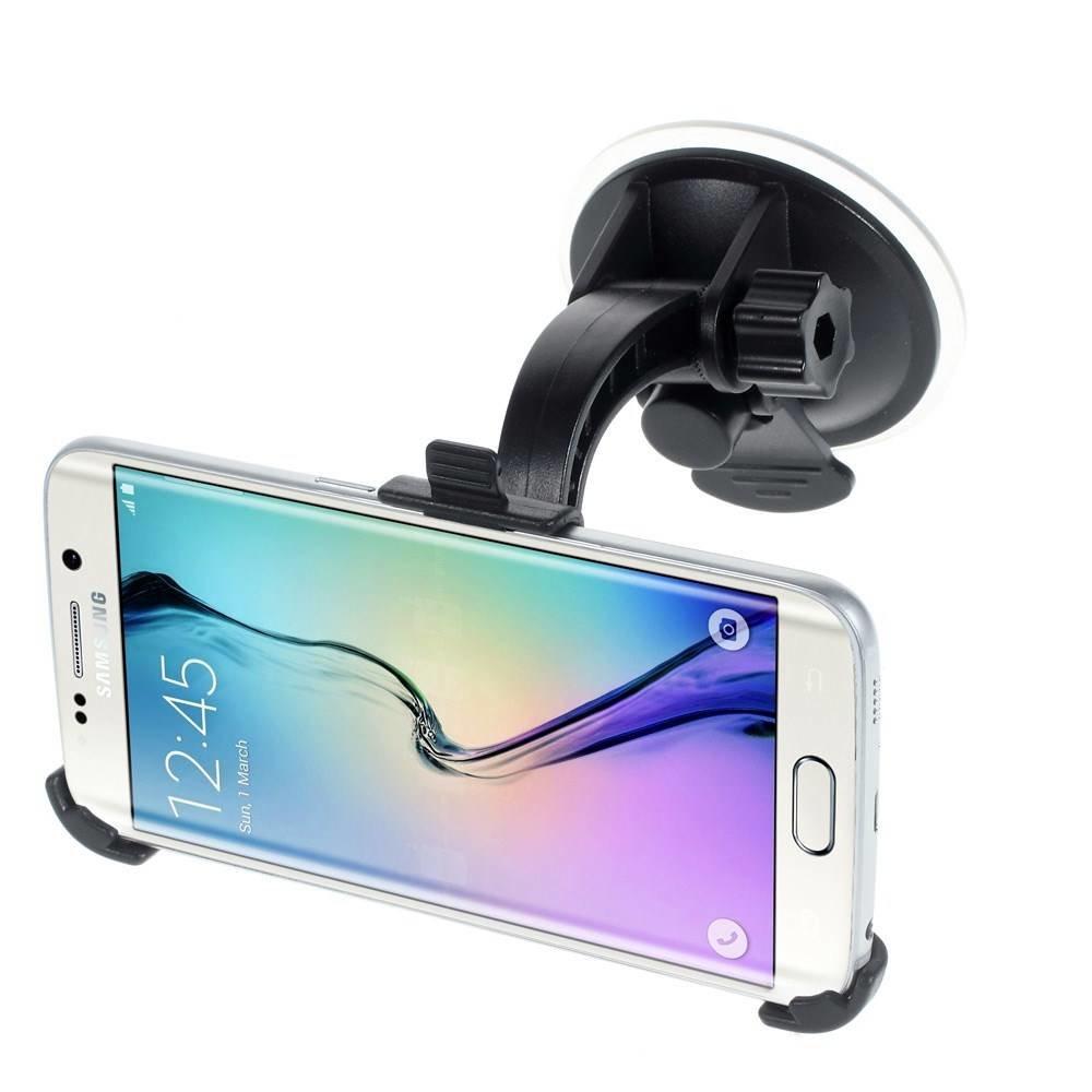 Samsung Galaxy S6 autohouder