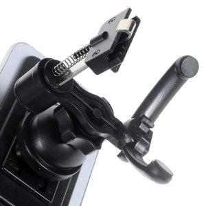 Ventilator Autohouder Samsung Galaxy S6