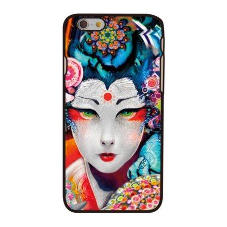 Geisha iPhone 6 hoesje
