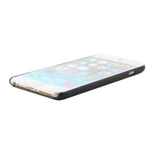 Metatron cubes iPhone 6 plus hoesje