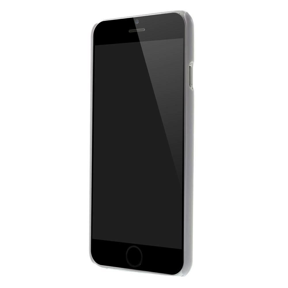 Uiltjes LoVe iPhone 6