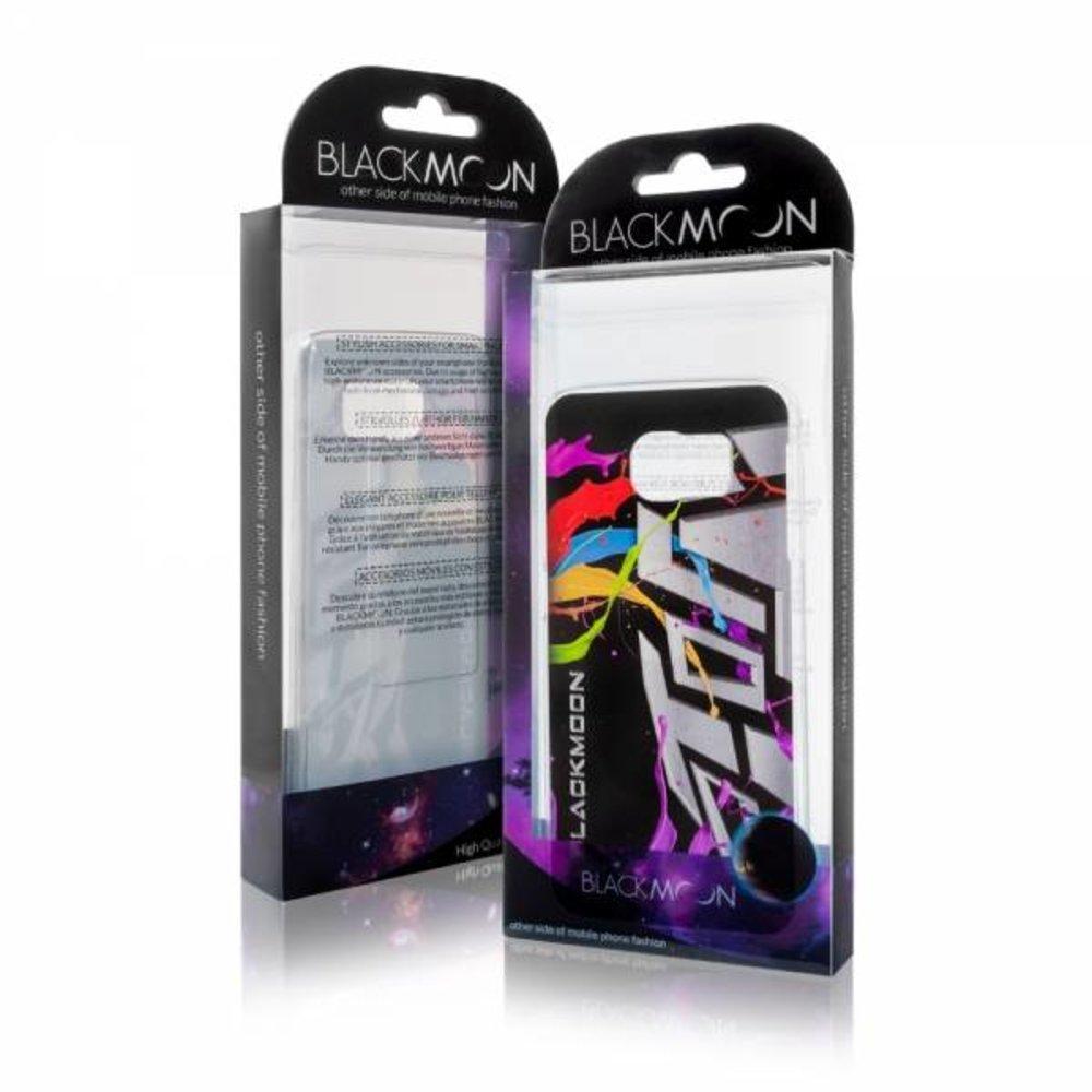 Blackmoon Maya Samsung galaxy S6 hardcase