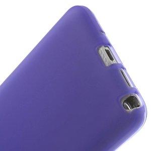 Note 3 neo tpu hoesje paars