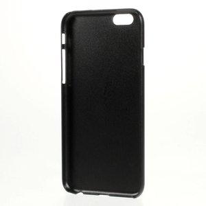 Hakuna matata iPhone 6 hardcase