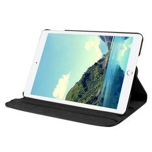Roteerbare hoes iPad mini 4
