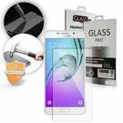 Grijs Samsung Galaxy S5 TPU hoes