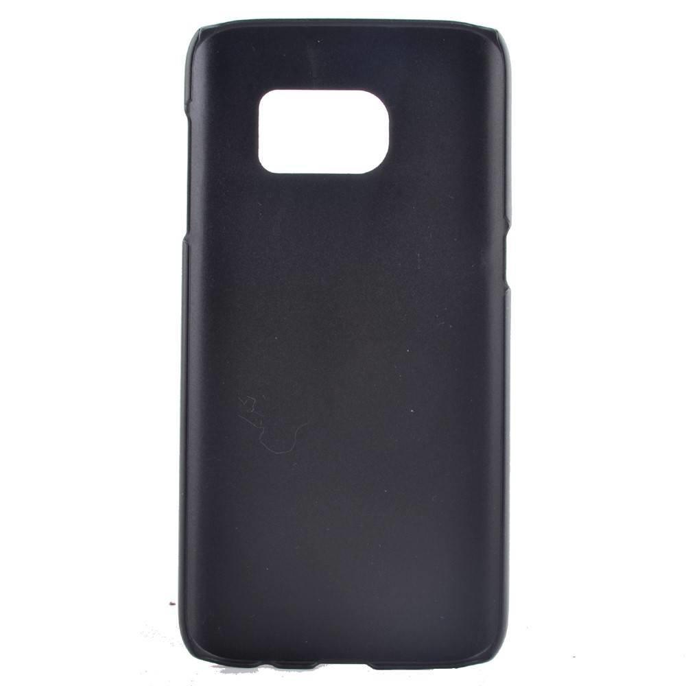 He's Mine Hardcase hoesje Samsung Galaxy S7