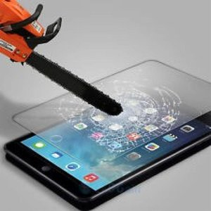 iPad premium glas Screen Protector