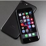 iPhone 7 en iPhone 8 hoesjes