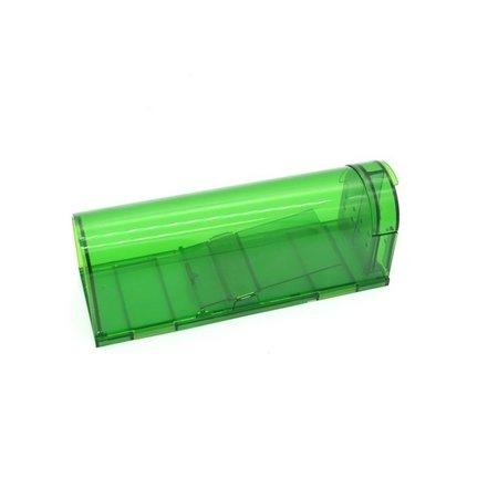 BSP Multi Use Trap Green