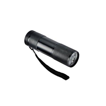 Silverline UV-zaklamp