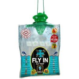 Fly In Vliegenzak XXL