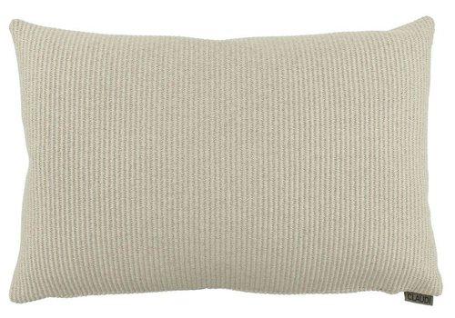 CLAUDI Chique Cushion Tavi Off White