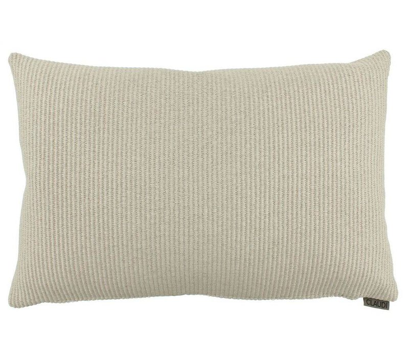 Cushion Tavi color Off White