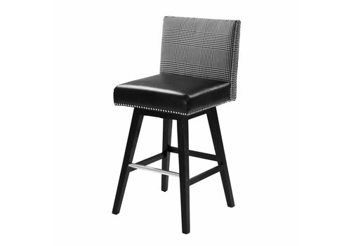 Eichholtz Design bar stool 'Copolla'