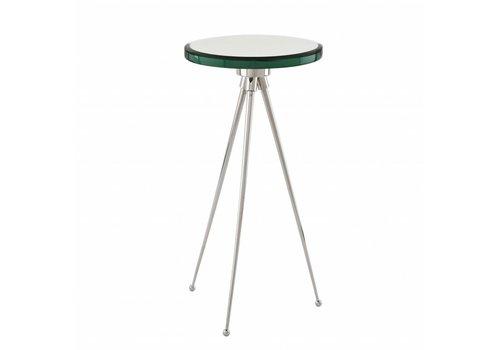 Eichholtz High Side Table 'Spectrum'