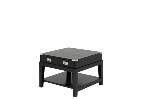 Eichholtz Side Table 'Military'