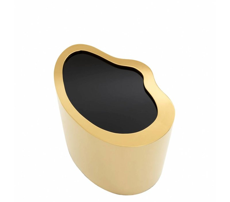 Design bijzettafel 'Gibbons'