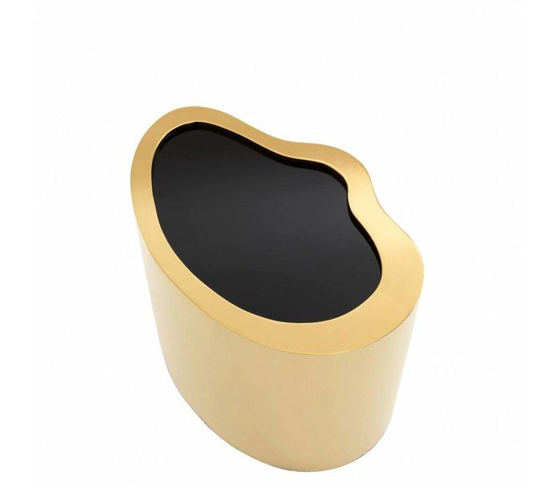 Designer-Beistelltisch 'Gibbons'