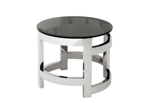 Eichholtz Design Side Table 'Emporio'