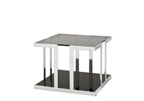 EICHHOLTZ Design side table Treasure