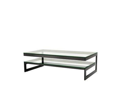 EICHHOLTZ Gamma designer coffee table