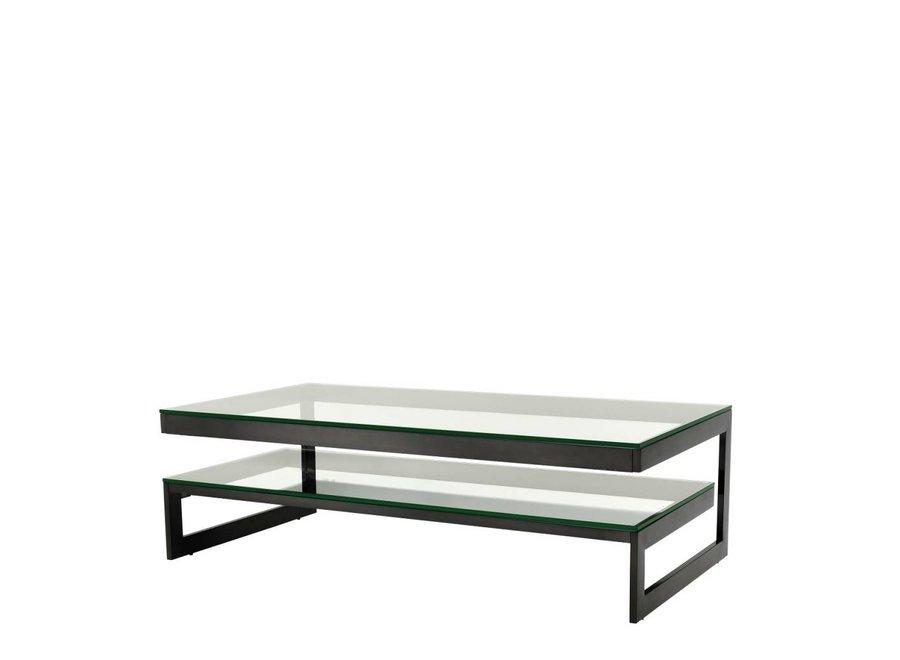Design salontafel Gamma