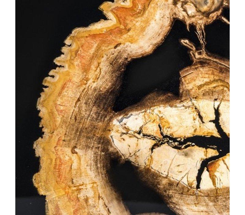 Couchtisch 'Pompidou'