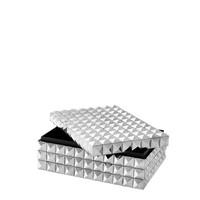 Luxury Box 'Vivienne' L 29,5 x 22 x H. 11 cm