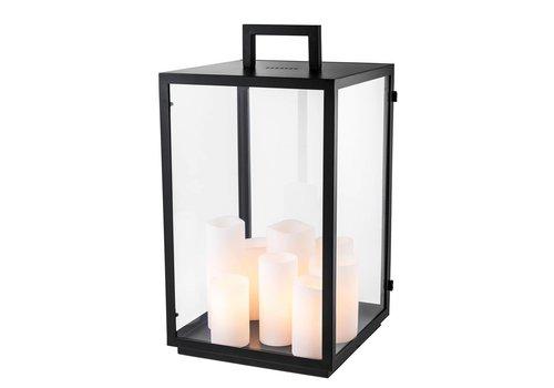 EICHHOLTZ Tafellamp Debonair