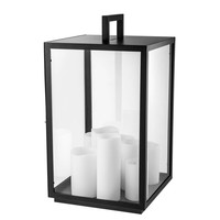 Tafellamp Debonair - 35 x 35 x H. 65 cm