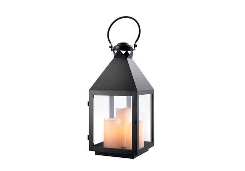 Eichholtz Tafellamp Vanini