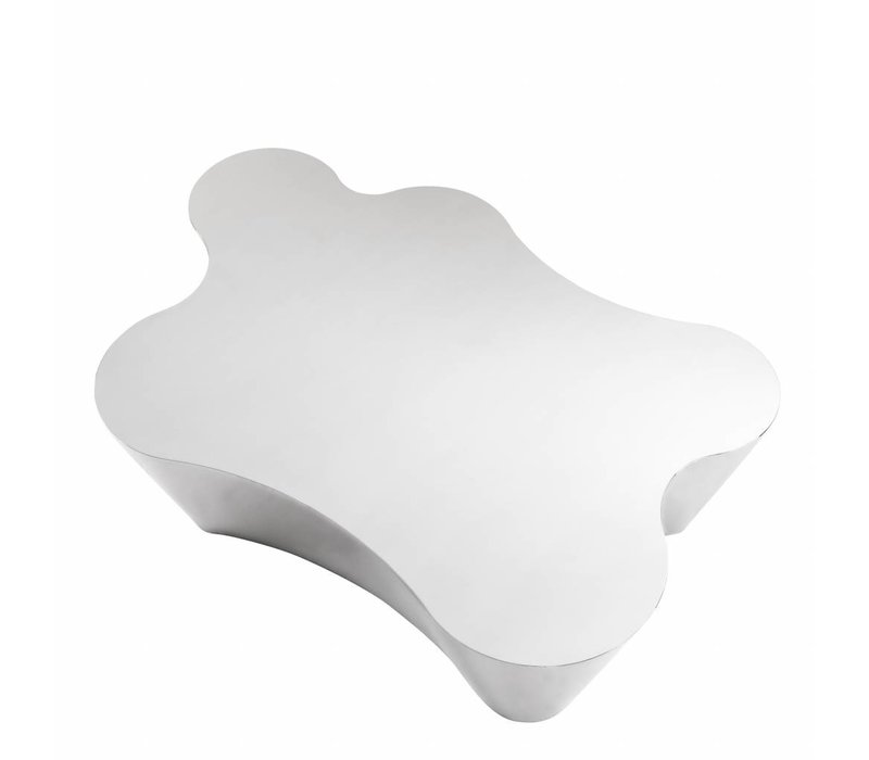 Design salontafel Sceptre | 59 x 41,5 x H50cm