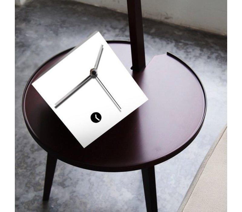 Box 15