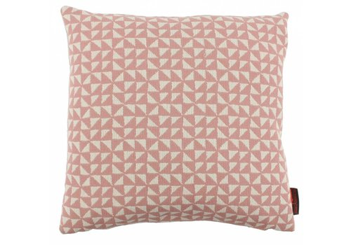 Cushion Tyge Rose