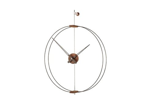 Nomon Design Wall Clock Mini Barcelona