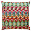 CLAUDI Cushion Belma Multicolor
