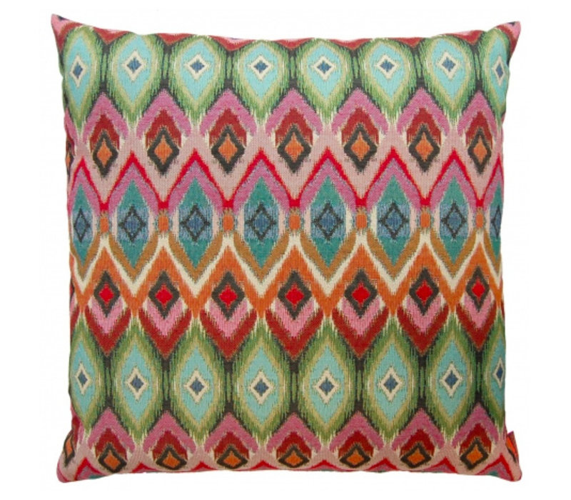 Cushion Belma Multicolor