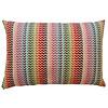 CLAUDI Cushion Kerem Multicolor